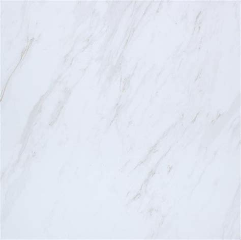 Cabot Porcelain Tile Antares Series by The World S Catalog Of Ideas