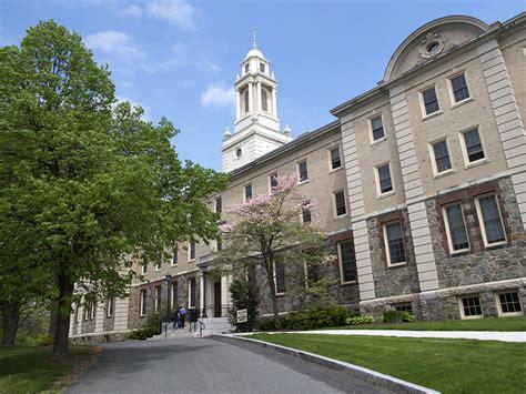 boston college school  theology  ministry