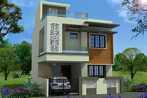 House, Plan