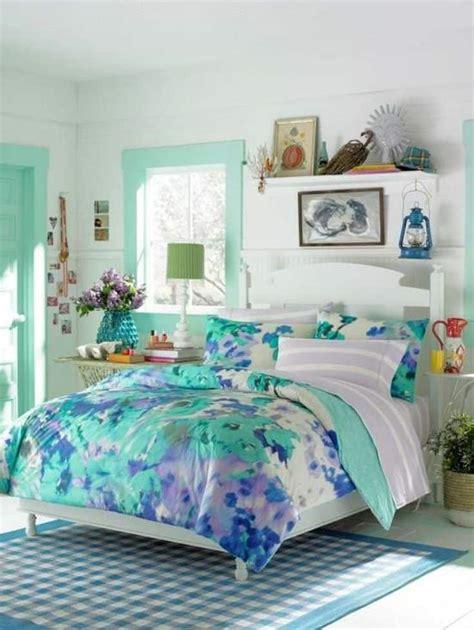30 smart bedroom ideas