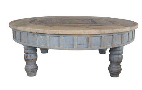 furniture rustic  coffee table  farmhouse style