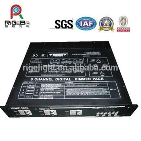 no flicker led light dimmer 220v led dimmer 220v buy led