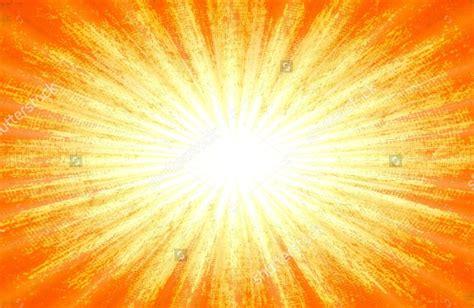 sun textures  psd png vector eps format