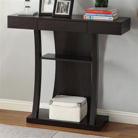unique kid beds contemporary furniture stores console entryway table