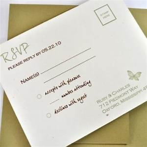 504 gateway timeout for Order in wedding invitation envelope