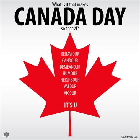 Canada Day Meme - happy canada day 2016 clipart funny pictures images best fathers day quotes