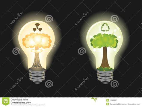 safe energy royalty free stock photography image 19322637
