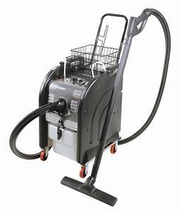 Nettoyeur Vapeur Professionnel : nettoyeur vapeur polti professionnel mondial vap 6000 ~ Premium-room.com Idées de Décoration