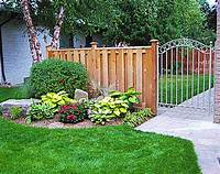 simple landscaping ideas Simple Landscaping Ideas for Small Backyards - Home Design Interiors