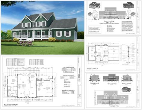 building a house plans beautiful cheap house plans to build 1 cheap build house