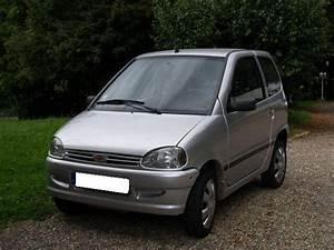 Srda Rouen : voiture sans permis occasion pas cher mary satterfield blog ~ Gottalentnigeria.com Avis de Voitures