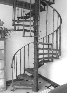 les 25 meilleures id 233 es de la cat 233 gorie escalier prix sur prix renovation maison