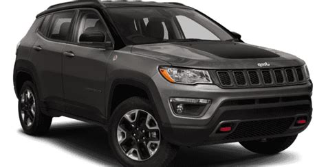 2019 Jeep Compass Release Date by 2019 Jeep Compass Trailhawk Interior Release Date Suv