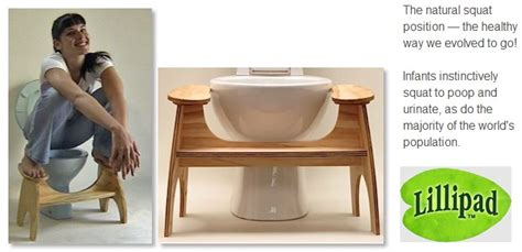 Commode Chair Indian Toilet by Center For Traditional Education Why Indian Toilets Are Best