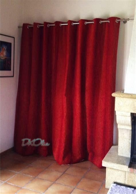 rideaux sur oeillets tapissier d 233 corateur bordeaux dkolia