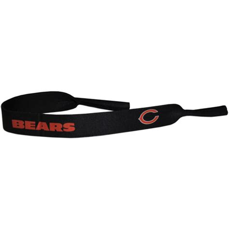 Do you take credit cards? Sports Memorabilia - NFL - Chicago Bears