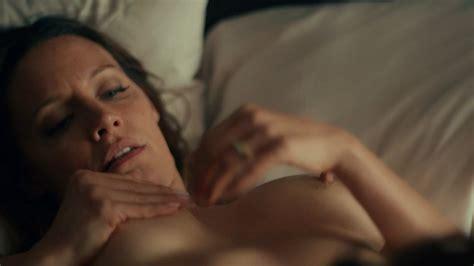 Emmanuelle Chriqui Kadee Strickland Nude Shut Eye S E Hd P P Thefappening