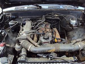 Bestseller  Engine For 1991 Toyota Pickup