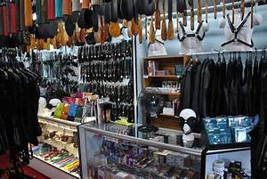 peek in to Lady C Leather - Yelp