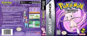 pokemon dark violet walkthrough 44 images