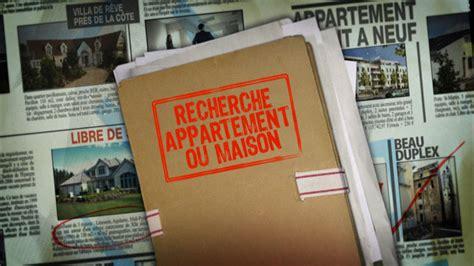 maison ou appartement a louer recherche appartement ou maison 192 la t 233 l 233 casa
