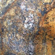 Granite Colors  Granite Passion, Llc  Albuquerque Nm