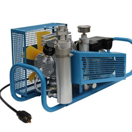 shop for 110v 60hz electric 30mpa 4500psi high pressure air compressor for diving scuba