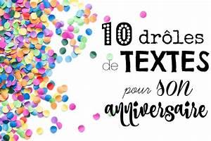 Texte Anniversaire 1 An Garçon : image anniversaire un an ~ Melissatoandfro.com Idées de Décoration