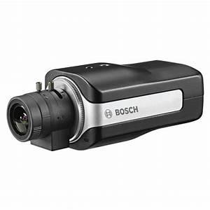 Bosch Ip Kamera : image bosch dinion ip 4000 hd indoor box ip camera ~ Orissabook.com Haus und Dekorationen