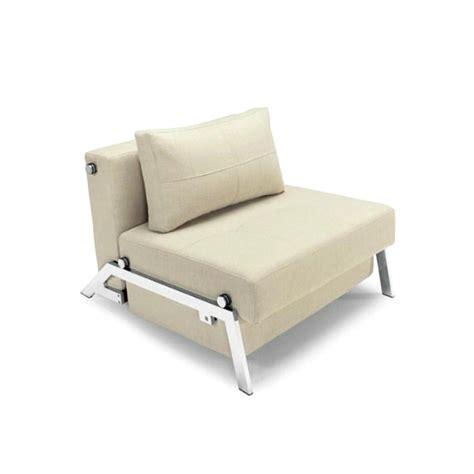 chaise de bureau alinea chaises de bureau alinea fauteuil bureau discount u fort