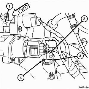 2008 Ford F 250 Iat Wiring Diagram