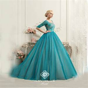 popular teal wedding dresses buy cheap teal wedding With teal dresses for wedding