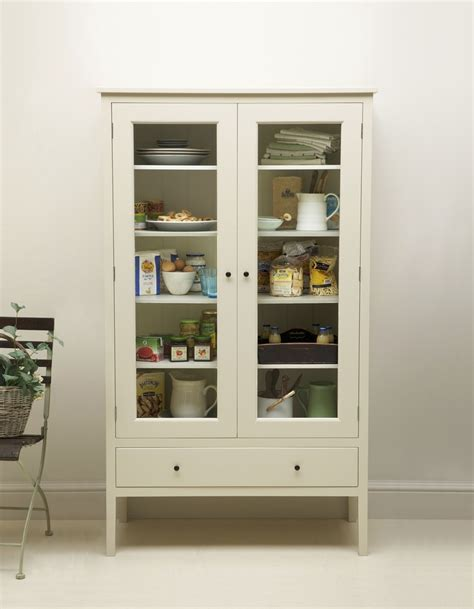 china hutch cabinet plans woodworking projects plans