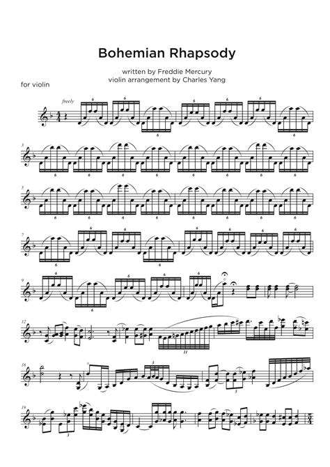 Free violin sheet music for snow falls soft in the night with backing tracks to play along. 98 FREE GRADE 7 VIOLIN SHEET MUSIC PRINTABLE PDF DOCX DOWNLOAD ZIP - * MusicSheet