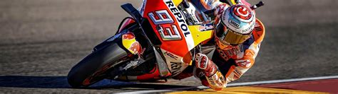 marc marquez shop marc marquez store official clothing accessories