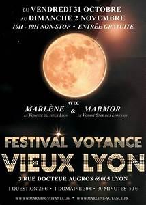 Salon Voyance Lyon 2014 Entre Gratuite Pendant 3 Jours