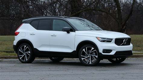 Volvo Xc40 Model Year 2020 by 2020 Volvo Xc40 Release Date T5 Specs Price Suv Project