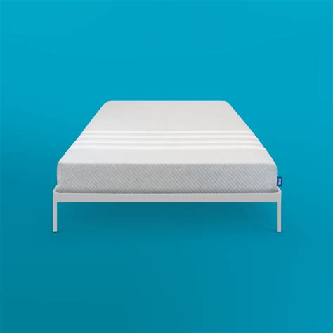 tempur pedic bed reviews adjustable base a better place to try risk free for 100 nights leesa