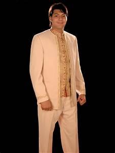 Designer Mens Suits - Designer Mens Suits Exporter ...