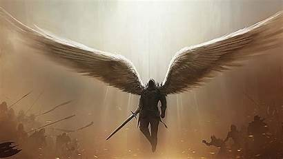 Wings Angel Wallpapers Background Cool Iphone Browse