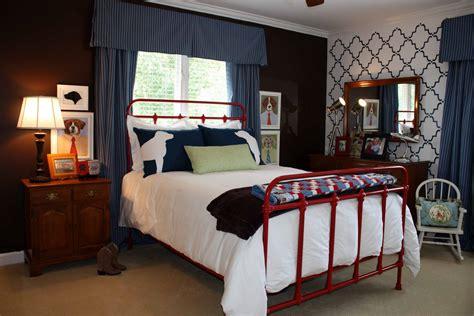 Boys Bedroom Ideas by Dragonfly Mornings Boys Bedroom Ideas
