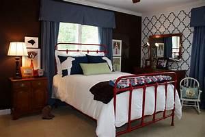 Dragonfly, Mornings, Boys, Bedroom, Ideas