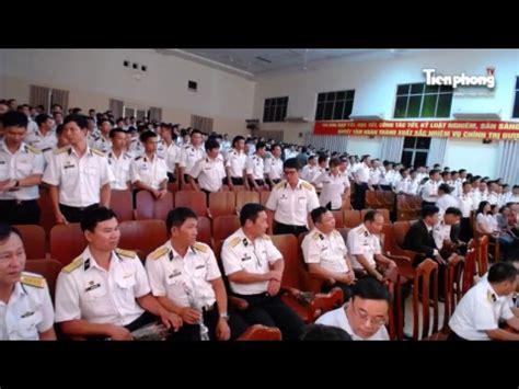 Luồng Trực Tiếp Của Videos  Tiền Phong Youtube