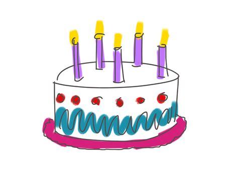 Geburtstag Torte Kerzen · Kostenloses Bild Auf Pixabay