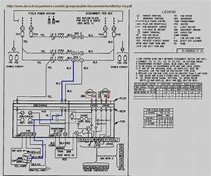 Carrier Chiller Wiring Diagram Gallery