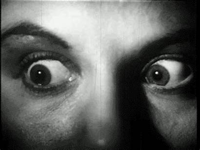 Eyes Horror Daughter Dementia Creepy Movies 1955