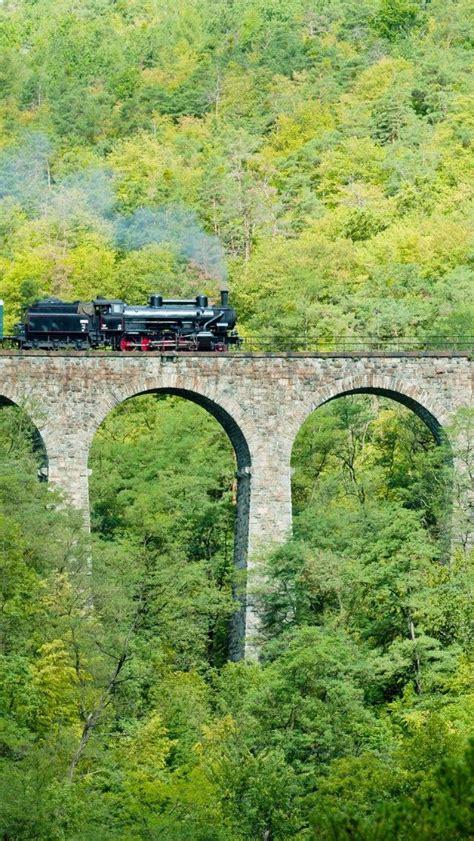 images  viaducts aqueducts  pinterest