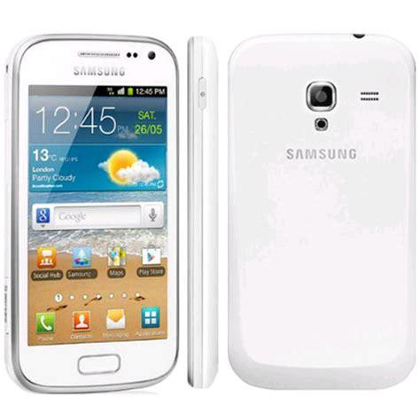 Harga Samsung Galaxy Ace 3 White samsung galaxy ace 2 harga dan spesifikasi