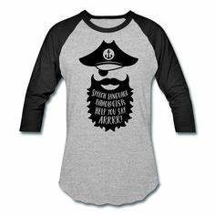 19 Best Pirate ... Pirate Shirt Quotes
