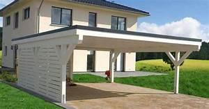 Haus In Der Schweiz Kaufen : haus mit carport in der schweiz vorteile tipps ~ Lizthompson.info Haus und Dekorationen